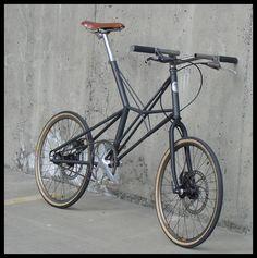 http://www.bikeforums.net/folding-bikes/897915-bikes-we-like-18.html