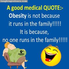 """""""A good medical quote! Comedy Quotes, Funny Quotes, Funny Memes, Life Truth Quotes, Good Life Quotes, Medical Quotes, Practical Jokes, Funny Thoughts, English Quotes"""