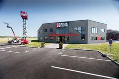 #Stadsbader #Building #machines #storage Building Department, School Building, Storage, Purse Storage