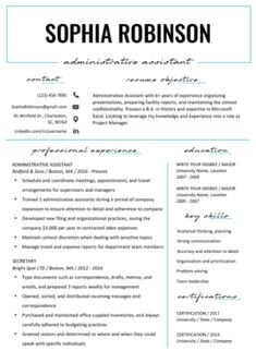 8 Latest Esthetician Resume Sample Sample Resumes