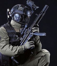 Sas Special Forces, Military Special Forces, Military Police, Military Weapons, Military Motivation, Special Air Service, Anime Warrior, Future Soldier, Green Beret