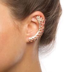 all #ear