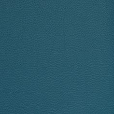 Classic Maui SCL-218 Nassimi Faux Leather Upholstery Vinyl Fabric dvcfabric.com