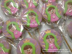 Gallrtas primera comunión  Makenachocolates@hotmail.com  Tel 4563355 Whatsapp 3017323283