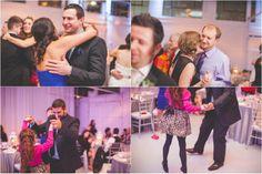 Beautiful weddings @Airship37 Event Venue Event Venues, Weddings, Beautiful, Wedding, Marriage, Mariage