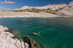 Pag /  piotrwzk / Shutterstock.com Tutte le foto: http://www.ilturista.info/ugc/foto_viaggi_vacanze/pag/dalmazia/
