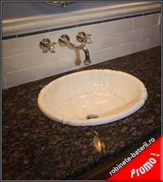 Sink, Model, Home Decor, Sink Tops, Vessel Sink, Decoration Home, Room Decor, Scale Model