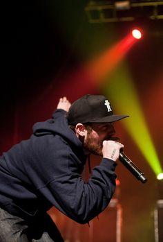 Mac Miller♥