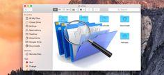 find duplicate files on a mac 2