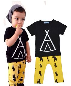 2ac5716fbafc 58 Best boy clothes set images