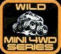 #Wild #Mini #4WD #Series