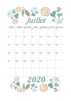 Latest Pictures monthly calendar 2019 printable Tips Career : 2019 will probably be an amazing 12 months! We're hence looking forward to everything we have now structured for you. Many of us feel strengthened plu. Daily Printable, Calendar 2019 Printable, Free Calendar, Print Calendar, Bullet Journal Font, Journal Fonts, Improve Your Handwriting, Fun To Be One, Happy Planner