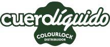 Manuales Cuero - Cuero Líquido - Colourlock