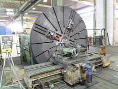 CNC-Plandrehmaschine-VEB-Zerbst-DP4000