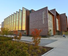Leading Toronto Mayoral candidates Olivia Chow and Doug Ford will be on hand at Progress Campus next Monday, October 6 to answer questions posed by Centennial students, staff and local residents. Centennial College, Algonquin College, Toronto, October, Students, Ford, News