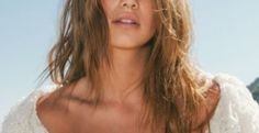 La Jolie Gazette - LE magazine des coquettes