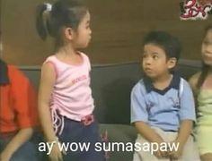 Cute Cat Memes, Cute Love Memes, Really Funny Memes, Stupid Memes, Filipino Funny, Filipino Words, Filipino Memes, Memes Pinoy, Memes Tagalog