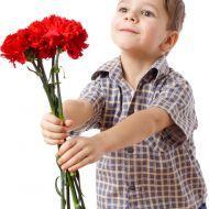 Každej žienke posielame virtuálnu kyticu krásnych kvetov. Viac na http://www.zenysro.sk/#!detail/diskuse/1594/Medzinarodny-den-zien