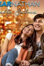 Streaming Film Dear Nathan Hello Salma : streaming, nathan, hello, salma, Nonton, Movie, Layarkaca21, Bioskop, Online, Dunia21, Ideas, Movies,, Streaming, Movies