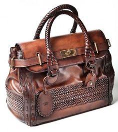 Brautkleider Mode Online: Gucci Handtaschen 2011