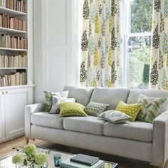 Suppliers of Upholstery Fabrics and Wallpaper Sofa Chair, Couch, Contemporary Fabric, Designer Wallpaper, All Design, Upholstery, Sweet Home, Curtains, Living Room