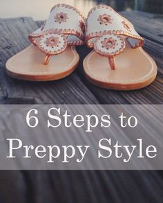 Steps To Achieve That Preppy Look Six Simple Steps to the Perfect Preppy Wardrobe!Six Simple Steps to the Perfect Preppy Wardrobe! Preppy Wardrobe, Preppy Outfits, Preppy Clothes, Summer Outfits, Capsule Wardrobe, Work Clothes, Preppy Girl, Preppy Look, Girly Girl