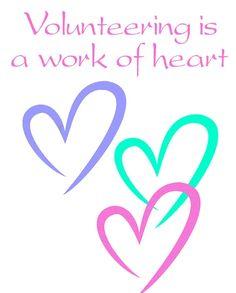 Volunteering is a work of heart- Its Liberty Tax Volunteer Appreciation Week! Mar Mar Tax Preparation for volunteers! Volunteer Appreciation Gifts, Volunteer Gifts, Appreciation Quotes, Employee Appreciation, Volunteer Week, Volunteer Quotes, Volunteer Ideas, Thank You Volunteers, School Volunteers