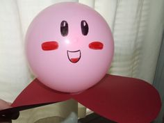 This year Seth decided he wanted to have a Birthday Party with a Kirby theme. We normally just have a small gathering of family and friends not a big shindig, but this year we decided to have a big…