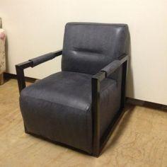 http://www.detroubadouroutlet.nl/producten/fauteuil-caine-2?outlet_product_id=748
