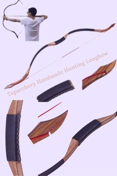 a traditional affordable,suitable for both handed archer & certified for hunting. Best Recurve Bow, Takedown Recurve Bow, Recurve Bows, Crossbow Hunting, Archery Hunting, Deer Hunting, Traditional Recurve Bow, Traditional Archery, Archery For Beginners