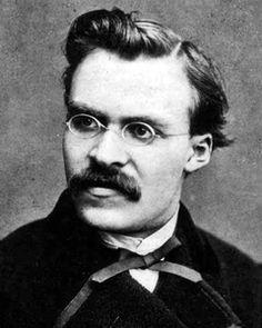 Sulla letteratura (On literature): «Nietzsche a Capri» di Luciano Albanese