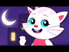 La Gatita Carlota - Michi- Guau - YouTube Emo, Sonic The Hedgehog, Pikachu, Youtube, Fictional Characters, Instagram, Kids Songs, Nursery Rhymes, Preschool Songs