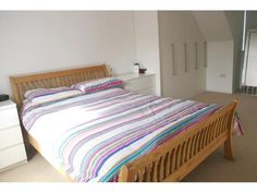 Check out this property for sale on Rightmove! Sale On, Detached House, Property For Sale, Homes, Bedroom, Furniture, Design, Home Decor, Houses