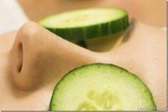 Ocho remedios caseros para desinflamar los ojos (rápidos, seguros y efectivos) - http://www.leanoticias.com/2013/11/22/ocho-remedios-caseros-para-desinflamar-los-ojos-rapidos-seguros-y-efectivos/