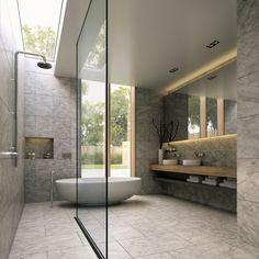 Residential & Luxury — 10eightytwo