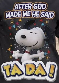 Snoopy Eye Makeup i wear eye makeup Charlie Brown Quotes, Charlie Brown Y Snoopy, Peanuts Cartoon, Peanuts Snoopy, Cartoon Fun, Smile Quotes, Cute Quotes, Funny Quotes, Funny Memes
