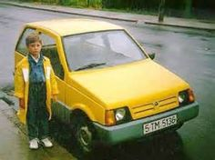 lastun - Yahoo Search Results Yahoo Image Search Results Exotic Cars, Old Cars, Vehicles, Yahoo Search, Image Search, Childhood, Vans, Concept, Club
