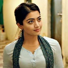 Rashmika mandana actress thunder thighs sexy legs images and sexy boobs picture and sexy cleavage images and spicy navel images and sexy b. Beautiful Girl Indian, Most Beautiful Indian Actress, Beautiful Girl Image, Beautiful Actresses, Bollywood Actress Hot Photos, Indian Actress Photos, Indian Actresses, Indian Natural Beauty, Indian Beauty Saree