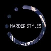 Harder Styles by Revitalized Records on SoundCloud Style, Swag, Outfits