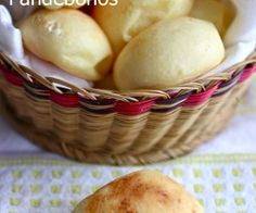 Pan y Tortas My Colombian Recipes, Colombian Food, Fruit Tart, Appetizers For Party, Keto Recipes, Food And Drink, Coffee Shop, Bread, Cheese