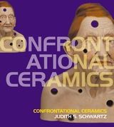 This ground-breaking book looks at the use of ceramic art as a confrontational tool, where artist's work comments on social issues. It is essentially a massive Grayson Perry, Gender Issues, Human Condition, Ceramic Artists, Social Issues, Popular Culture, Artist At Work, Contemporary Artists, Book Art