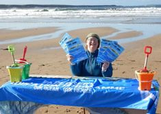 Explorers Education Team is Creating 'Ocean Champions' in Co Clare