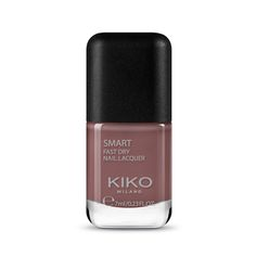 Smart Nail Lacquer 06