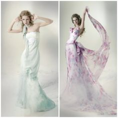 vestido noiva fada 03