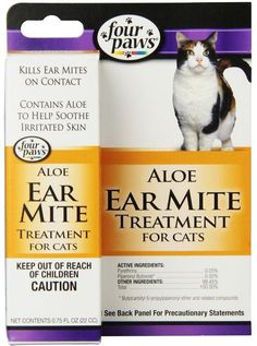 Homeopet Feline Wrm Clear Drops Pack of 3 ** Continue to