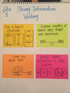 Fourth Grade Writing, Kindergarten Writing, Teaching Writing, Informative Writing, Informational Writing, Writing Strategies, Writing Resources, Small Moment Writing, Education City