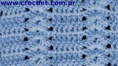 www.crochet.com.ar - YouTube