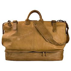 Walker Traveler Treviso Natural Luxe by Moore & Giles