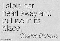 Great expectations by Charles Dickens - beautiful, heart-filled book. If you are going to read Dickens, read this one.
