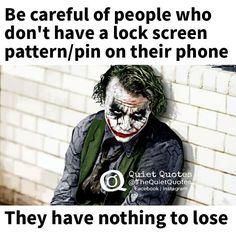 The Joker - Heath Ledger Quotes Best Joker Quotes. The Joker - Heath Ledger Quotes. Why So serious Quotes. Joker Qoutes, Best Joker Quotes, Badass Quotes, Funniest Quotes, Heath Ledger Joker Quotes, Joker Heath, Joker Joker, Joker Art, Very Inspirational Quotes